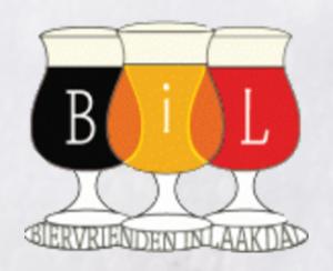 BiL logo Laakdal