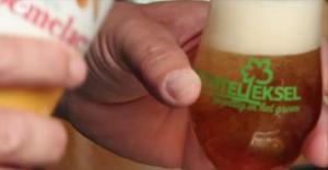 Bierfestival Hechte-Eksel 2017