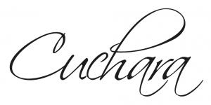 Cuchara-logo