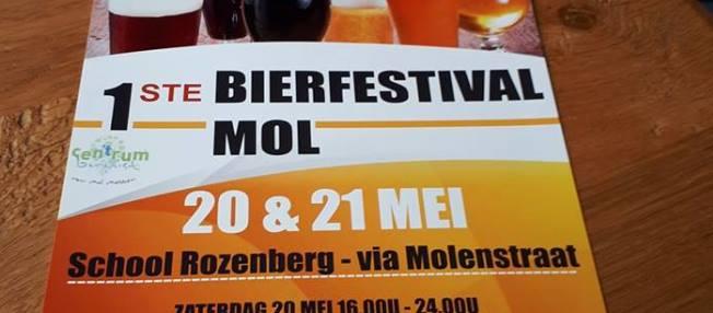 Loemelaer_op_Mol-Metten-bierfestival