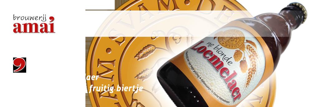 brouwerij-amai.be
