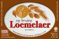 etiket_Bruine_Loemelaer_kl
