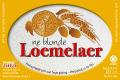 etiket_blonde_Loemelaer_kl