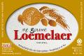 etiket_gouwe_Loemelaer_dry_kl