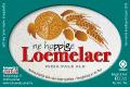 etiket_hoppige_Loemelaer_kl