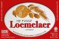 etiket_rosse_Loemelaer_kl