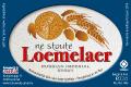 etiket_stoute_Loemelaer_kl