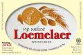 etiket_weize_Loemelaer_kl