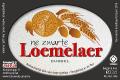 etiket_zwarte_Loemelaer_kl